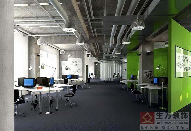 广州办公室装修,广州办公室装修公司,广州办公室装修设计,广州办公室装饰,广州办公室装饰公司,广州办公室装饰设计